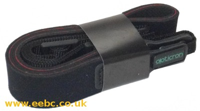 Opticron Neoprene Straps