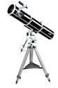 Sky Watcher Explorer 150PL
