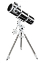 Sky Watcher Explorer 200