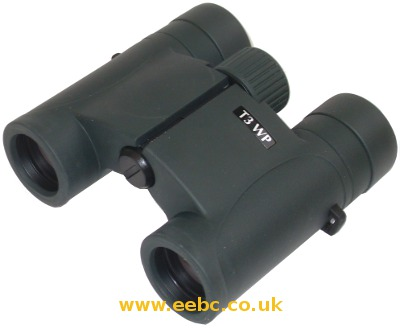 Opticron Trailfinder T3