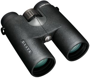 Bushnell Elite ED