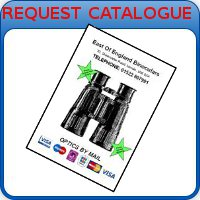 Request printed catalogue