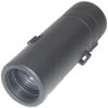 Opticron Trailfinder III