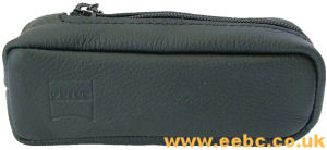 Zeiss Spare pouch for 4x12 mono