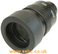 Kowa 30xWide eyepiece for TSN660