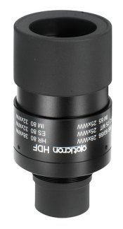 Opticron HR80 Eyepiece HDF38x