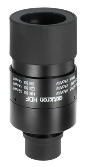 Opticron HR66 Eyepiece HDF38x