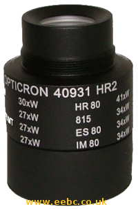 Opticron HR80 Eyepiece HR41xW