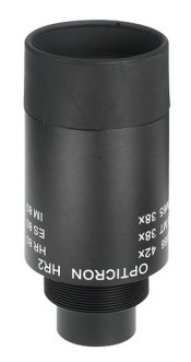 Opticron HR66 Eyepiece HR42x