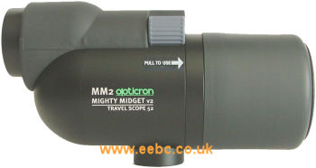 Similar. Opticron mighty midget